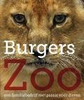 Bekijk details van Burgers' Zoo 1913-2013