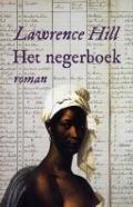 Bekijk details van Het negerboek