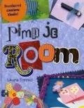 Bekijk details van Pimp je room