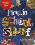 Bekijk details van Pimp je school stuff