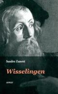 Bekijk details van Wisselingen