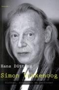 Bekijk details van Simon Vinkenoog 1928-2009