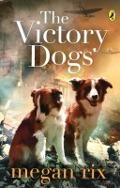 Bekijk details van The victory dogs