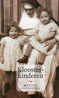 Bekijk details van Kloosterkinderen
