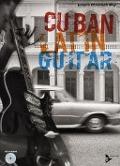 Bekijk details van Cuban Latin Guitar