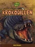 Bekijk details van Krokodillen