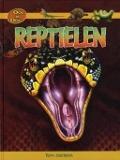 Bekijk details van Reptielen