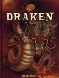 Bekijk details van Draken