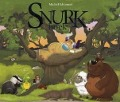 Bekijk details van Snurkboek