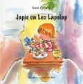 Bekijk details van Japie en Leo Lapslap