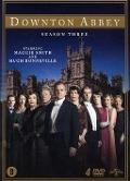 Bekijk details van Downton Abbey; Seizoen 3