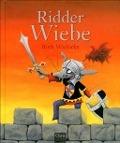 Bekijk details van Ridder Wiebe