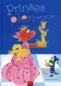 Bekijk details van Prinses Pien telt tot tien