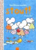 Bekijk details van Stout!