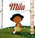 Bekijk details van Mila heeft twee bedjes