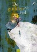 Bekijk details van De gouden bal