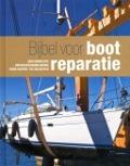 Bekijk details van Bijbel voor bootreparatie