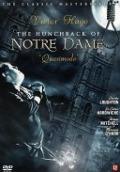 Bekijk details van The hunchback of Notre Dame