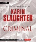 Bekijk details van Criminal