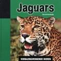 Bekijk details van Jaguars