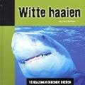 Bekijk details van Witte haaien