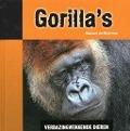 Bekijk details van Gorilla's
