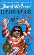 Bekijk details van Ratburger
