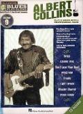 Bekijk details van Albert Collins