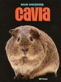 Bekijk details van Cavia