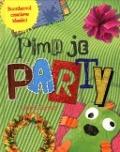 Bekijk details van Pimp je party
