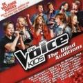 Bekijk details van The Voice Kids
