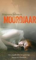 Bekijk details van Moordjaar