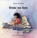Bekijk details van Ursula'nın Ayısı
