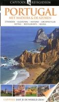 Bekijk details van Portugal met Madeira en de Azoren