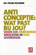 Bekijk details van Anticonceptie: wat past bij jou?