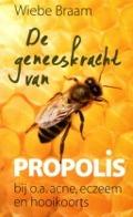 Bekijk details van De geneeskracht van propolis