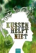 Bekijk details van Kussen helpt niet