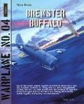 Bekijk details van Brewster Buffalo