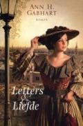Bekijk details van Letters & liefde