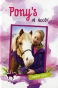 Bekijk details van Pony's in nood!