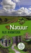Bekijk details van Natuur als avontuur