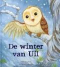 Bekijk details van De winter van Uil