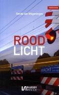 Bekijk details van Rood licht