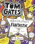 Bekijk details van Tom Gates is absolutely fantastic (at some things)