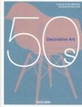 Bekijk details van 50's decorative art