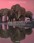 Bekijk details van Okavango