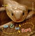 Bekijk details van Van ei tot slang