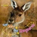 Bekijk details van Van Joey tot kangoeroe