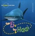 Bekijk details van Van ei tot haai