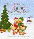 Bekijk details van De eerste kerst van Kleine Eend
